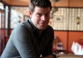 Steve Rannazzisi is a 'Manchild'; special airing on Comedy Central
