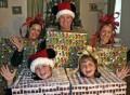 25 Captions of Christmas contest: December 5th, box 'em up