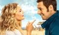 Adam Sandler, Drew Barrymore to be 'Blended' together