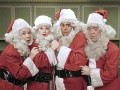 'I Love Lucy' Christmas special coming to CBS in color