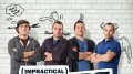 CONTEST: Enter to win 'Impractical Jokers' season one DVD