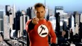 'Community' season five teaser marks the return of Mr. Winger
