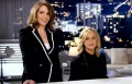 Tina Fey and Amy Poehler are pitch perfect in Golden Globes preview