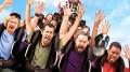 Adam Sandler's 'Grown Ups 2' leads Razzies with 8 nominations