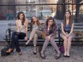 HBO's 'Girls' renewed for a fourth season before third season starts