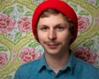 Michael Cera and John Hawkes sign on for new Charlie Kaufman FX comedy