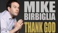 Win tickets to see Mike Birbiglia live in Westbury, NY