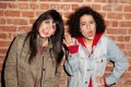 'Broad City' renewed for a second season