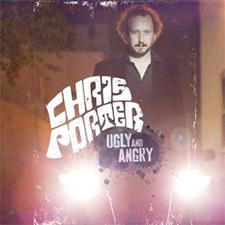 Chris Porter, Ugly And Angry