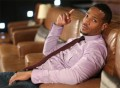Marlon Wayans and TBS team up for comedy competition show