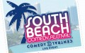 The South Beach Comedy Festival announces its initial lineup