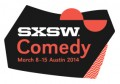 SXSW announces its entire comedy lineup, includes Bill Cosby and Late Night with Seth Meyers