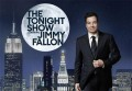 Jimmy Fallon's first week on 'The Tonight Show' draws the biggest audience since Johnny Carson's departure