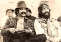 Cheech and Chong headed back to the silver screen with the help of Jay Chandrasekhar