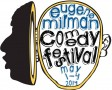 Eugene Mirman announces return of his Boston Comedy Festival, May 1-4