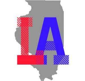 LA Illinois