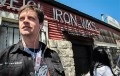 SXSW 2014: A day in the life of Jim Breuer
