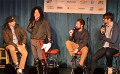 SXSW 2014: Comedy Bang! Bang! still just as absurd as you want it