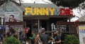 SXSW 2014: Season 3 of 'Billy On The Street' at the Funny Or Die Clubhouse proves to be a crowd pleaser