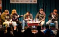 SXSW 2014: The Green Room with Paul Provenza