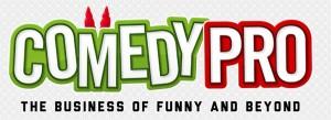 JFL Comedy Pro