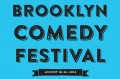 The Brooklyn Comedy Festival is now taking submissions