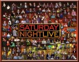 """Saturday Night Live"" to celebrate 40 years with 3-hour live special"