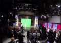 Here's time-lapse footage of all the set changes in an episode of 'Saturday Night Live'