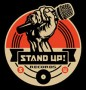 Stand Up Records announces lineup for third annual Akumal Comedy Festival, launches iTunes store