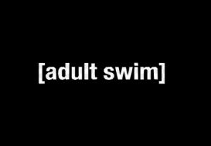 Adultswimlogo