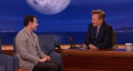 This Week on TV: Billy Eichner loves messing with Anne Hathaway