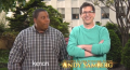 It's the return of Andy Samberg in promos for Saturday Night Live's season finale