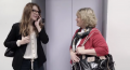 Sara Schaefer's web series nails what it's like to be a comic with a 'Day Job'