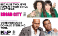 'Broad City' and 'Key & Peele' give convincing arguments as to why they deserve an Emmy