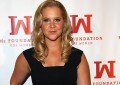 Read Amy Schumer's terrific speech about confidence and body image from the 2014 Gloria Awards