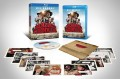 "Win a copy of ""Blazing Saddles: 40th Anniversary Edition"" on Blu-Ray"