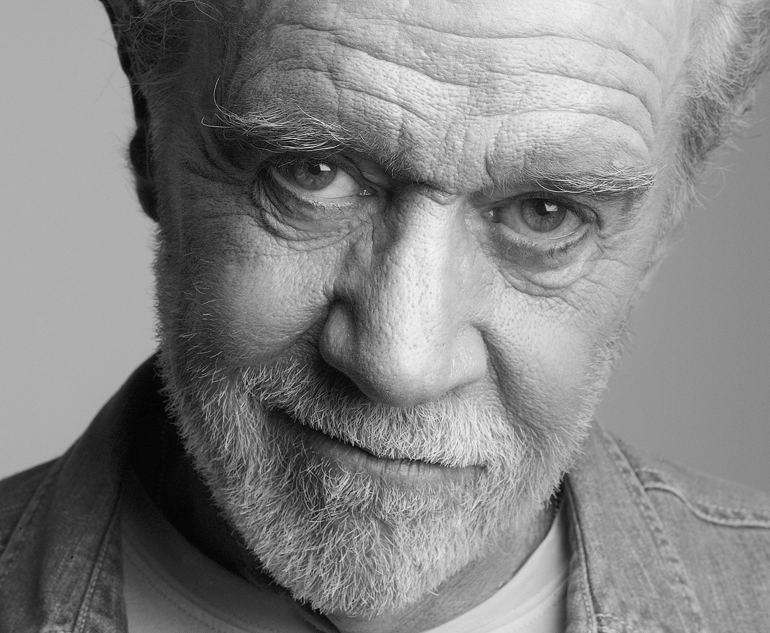 George Carlin's Birthday