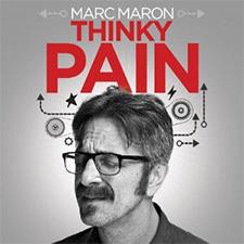 Thinky Pain CTTB