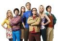 """China bans """"The Big Bang Theory"""""""