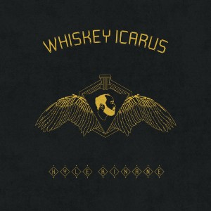 whiskeyicarus