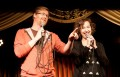 "Kurt Braunohler and Kristen Schaal's ""Hot Tub"" variety show is recording two shows for a compilation album"