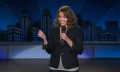 This Week on TV: Beth Stelling fantasizes about audience members
