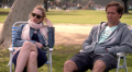 """Watch the red band trailer for FX's new comedy, """"Married"""""""