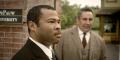 "Watch the first story from season 2 of ""Drunk History"" starring Jordan Peele"