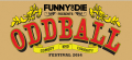 Louis C.K., Bill Burr, Amy Schumer and more headline Funny Or Die's 2014 Oddball Festival