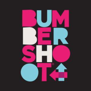 bumb logo
