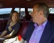 "Guess what? Jerry Seinfeld sings the theme song on the new season of ""Comedians In Cars Getting Coffee"""