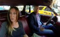 "Watch the official trailer for season 4 of ""Comedians In Cars Getting Coffee"""