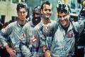 """Ghostbusters"" will return for a special theatrical re-release August 29th"