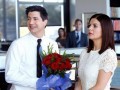 "New comedies ""Marry Me,"" ""Bad Judge,"" and ""A to Z"" get premiere dates"